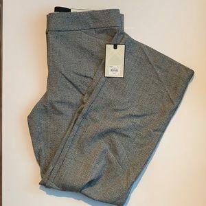 Dana Buchman Size 10 Pants NWT